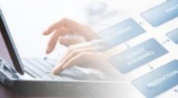 システムソフト開発・販売