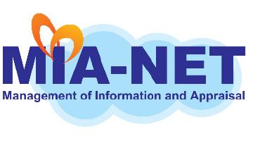 MIA-NET(自治体、MIA協議会メンバー様専用サービス)